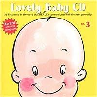 Vol. 3-Lovely Baby