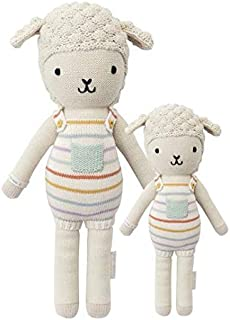 Best hearts for hearts dolls Reviews