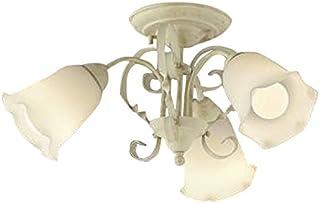 コイズミ照明 シャンデリア FEMINEO 白熱球60W×3灯相当 AH39686L
