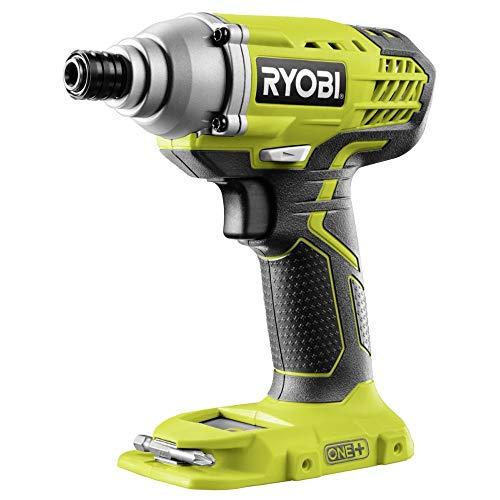 Ryobi 5133002640 Schlagschrauber, 18 V