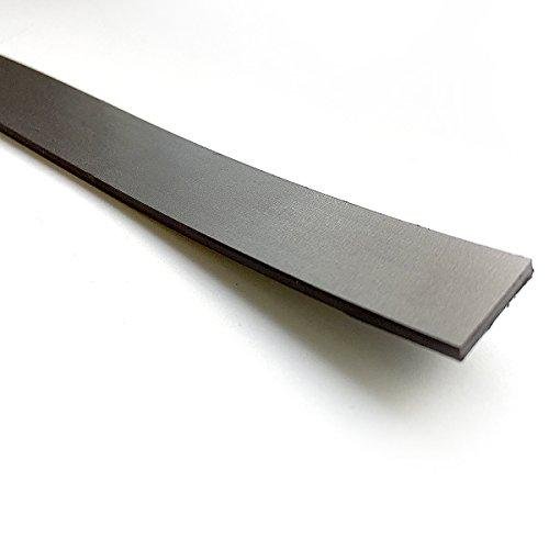 Saugroboter Abgrenzung I mag_117 I MAGSTICK® 928 Axial I Magnetband Roboterstaubsauger Begrenzungsstreifen magnetische Barriere Staubsauger I 2 Meter