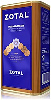 Amazon.es: Zotal
