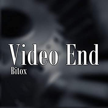 Video end