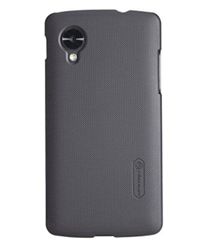[アイ・エス・ピー]isp 正規品 LG Nexus 5 グーグル Google ケース 専用ケース カバー スマホケース メンズ 保護ケース 耐摩擦 シンプル ハンサム 全面保護 装着簡単