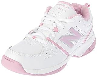 New Balance Unisex Kids 625 Sneakers EU 40 (B076PKT7FH)   Amazon price tracker / tracking, Amazon price history charts, Amazon price watches, Amazon price drop alerts