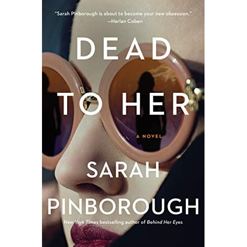 Dead to Her: A Novel (English Edition)