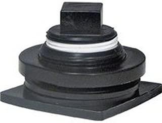 Stock Tank Drain Plug Kit
