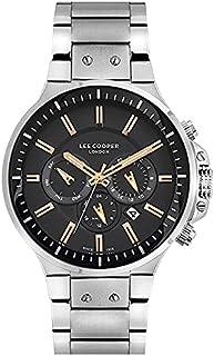 Lee Cooper Men'S Chronograph Watch