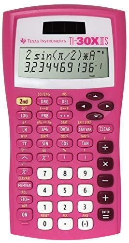 ti 30 xiis scientific calculator - 6
