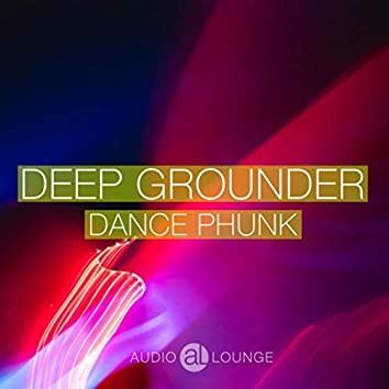 Dance Phunk (In the Mix)