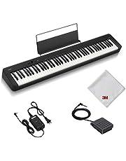 CASIO(カシオ) 88鍵盤 電子ピアノ CDP