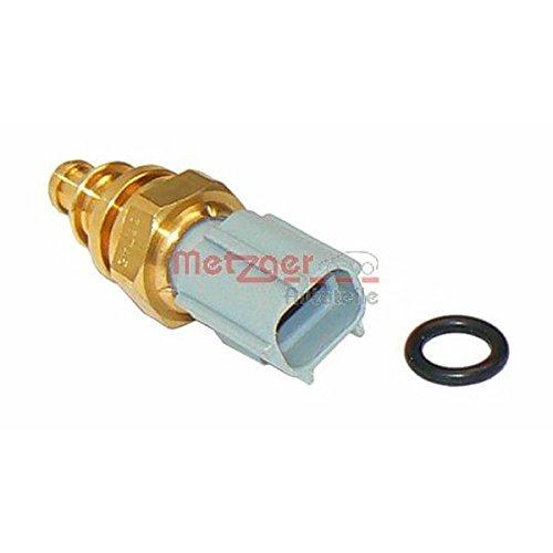 Preisvergleich Produktbild Metzger 0905156 Original Ersatzteil Sensor,  Kühlmitteltemperatur
