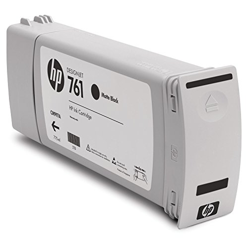 cartucho de tinta hp 302 de la marca HP