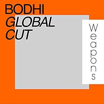 Global Cut