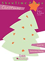 Christmas (Showtime Piano, Level 2a: Elementary Playing)