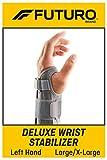 FUTURO-MMM-357 Deluxe Wrist Stabilizer,...