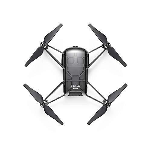 DJI 1968169 - Cuadricóptero con cámara HD y realidad virtual