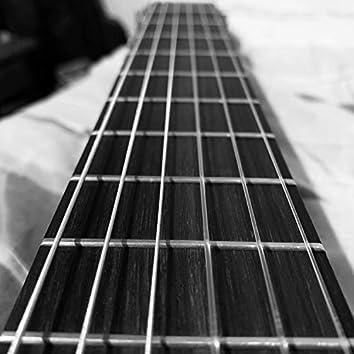 Quiero hacerte canción