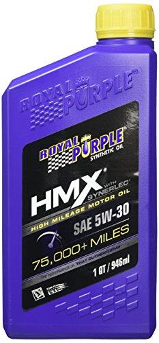 Royal Purple 11745 Engine Oils & Additive