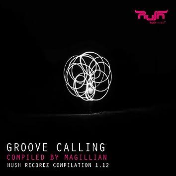 Groove Calling