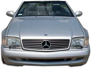 Best r129 front bumper Reviews