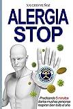 Alergia Stop: Practicando 5 minutos diarios muchas personas respiran bien todo el año