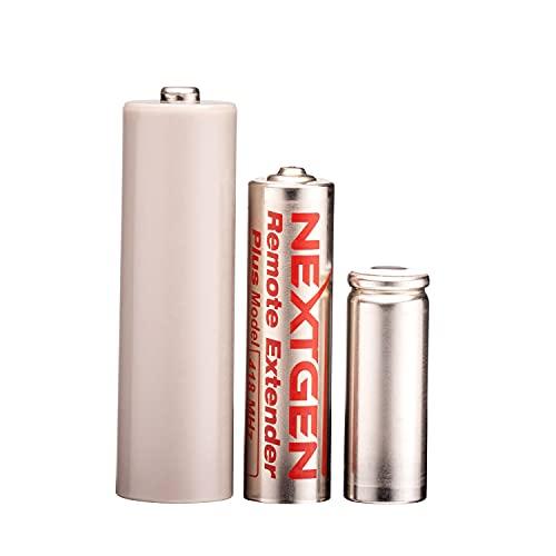 Nextgen Transmitter Battery for 418Mhz Remote Extender