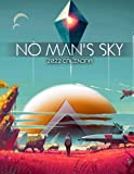 No Man's Sky Calendar 2022: Game calendar. This incredible cute calendar july 2021 to december 2022 with high quality pictures. Gaming calendar 2021-2022