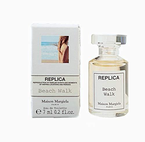 Maison Margiela Replica Beach Walk - .2 Ounce Mini