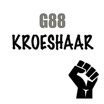 Kroeshaar