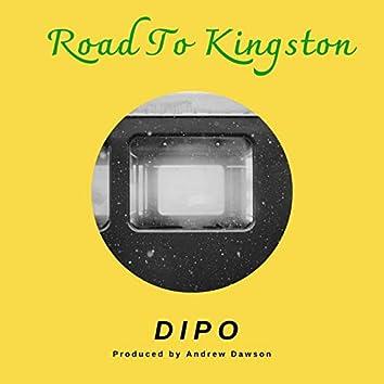 Road to Kingston