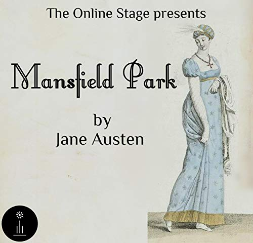 Mansfield Park                   By:                                                                                                                                 Jane Austen                               Narrated by:                                                                                                                                 P J Morgan,                                                                                        Becca Maggie,                                                                                        Russell Gold,                   and others                 Length: 15 hrs and 26 mins     4 ratings     Overall 5.0