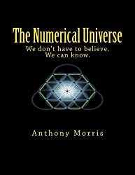 The Numerical Universe
