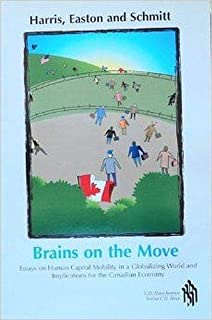 brains-on-the-move