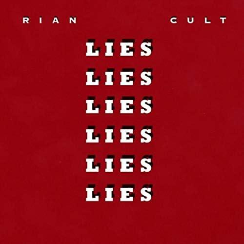 Rian Cult