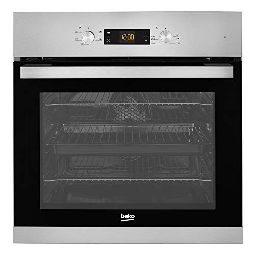 Beko Installed Ovens - Best Reviews Tips