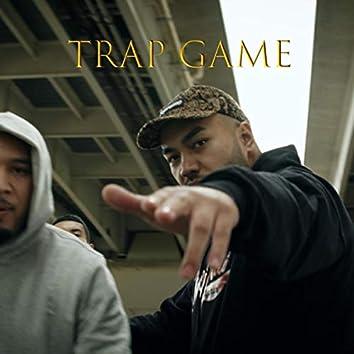 Trap Game