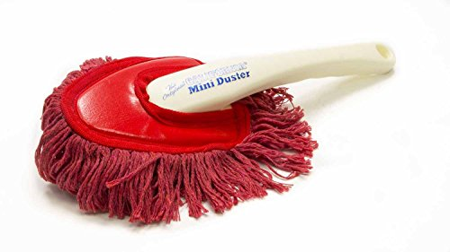 California Car Duster 62447-8B Mini Duster