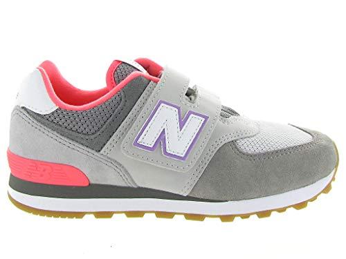 New Balance 997 Sneaker Kinder