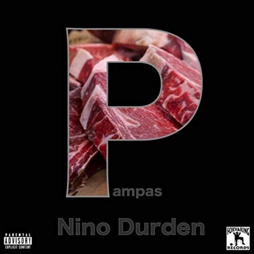 Nino Durden