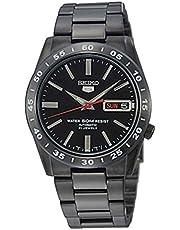 SEIKO セイコー SEIKO 5 セイコーファイブ 自動巻き メンズ 腕時計 SNKE03K1 (SNKE03KC) 海外モデル [時計] 逆輸入品 [並行輸入品]
