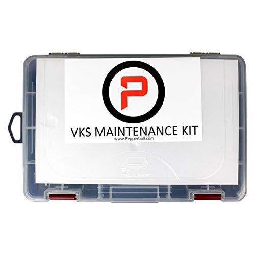 PepperBall VKS Maintenance Kit