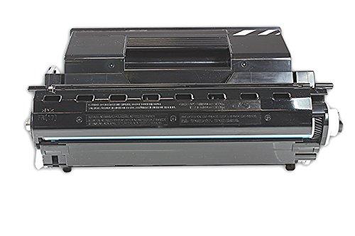Compatible con Konica Minolta Pagepro 5650 EN Toner Negro - Minolta A0FP021 - para Aprox. 11000 paginas (5% Cobertura)
