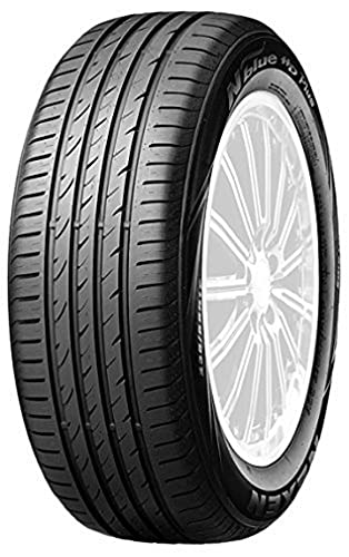 Nexen N'blue HD Plus - 165/65R14 79T - Neumático de Verano