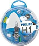 Philips 0730132 55717Ekbm H1 Essential Box...