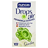 Nuncas Italia S.P.A. Drops Air Garden - 29 Ml