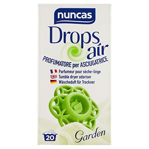 Nuncas Italia S.P.A. Drops Air Garden - 29 Ml