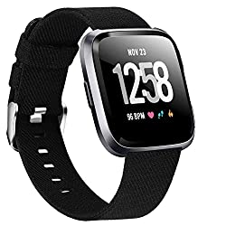 10 Best Fitbit Watch Bands