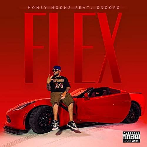 Money Moons feat. Snoops