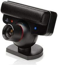 Sony PlayStation PS3 Eye Camera Bulk Packaging (2 Pack) (Renewed)